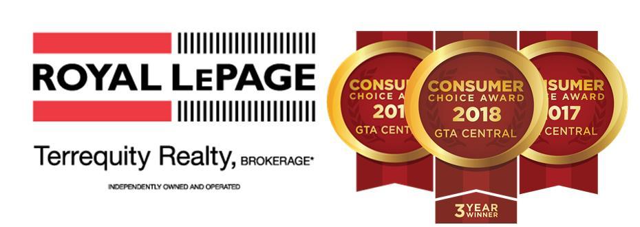 Terrequity Logo - CCA (3 Time Winner).jpg