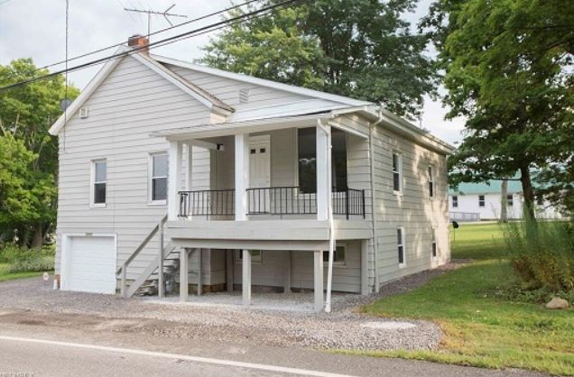 16505 Mayfield Rd, Huntsburg, OH 44046 | Homes for sale in Huntsburg, Ohio