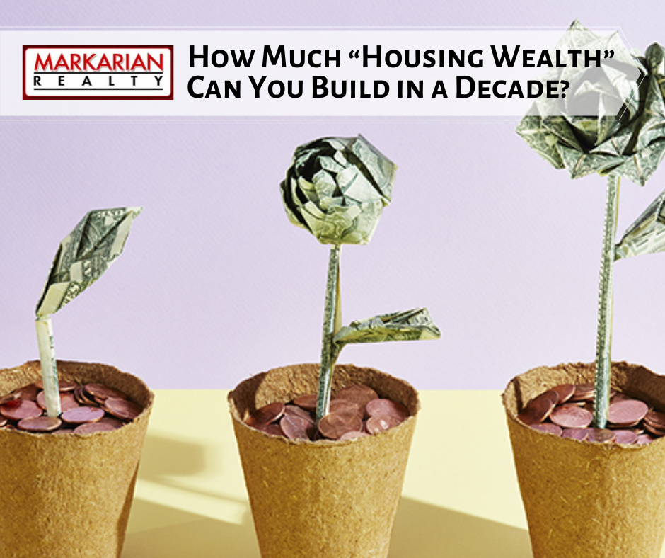 How Much Housing Wealth Can You Build in a Decade.png