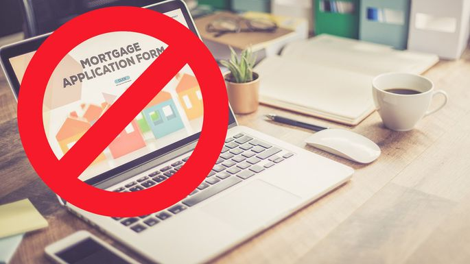 4-Good-Reasons-to-Not-Get-a-Mortgage-Online.jpg