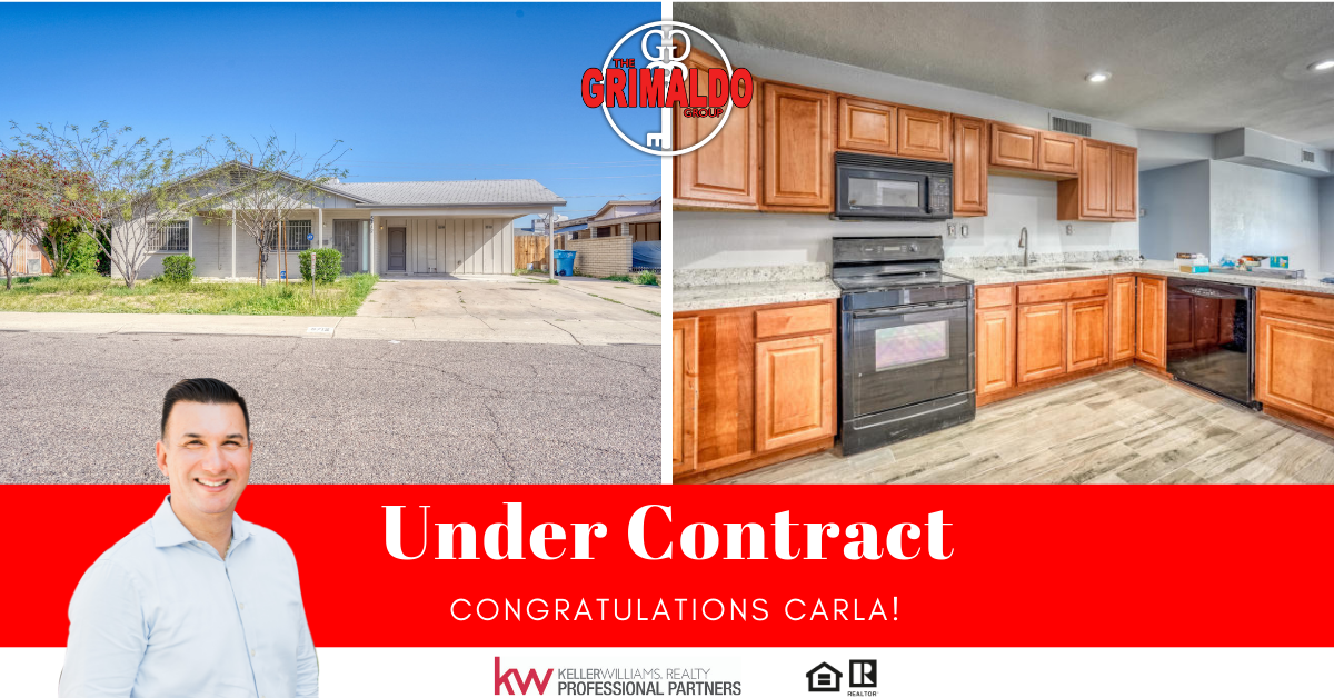 Under Contract Post (17).png