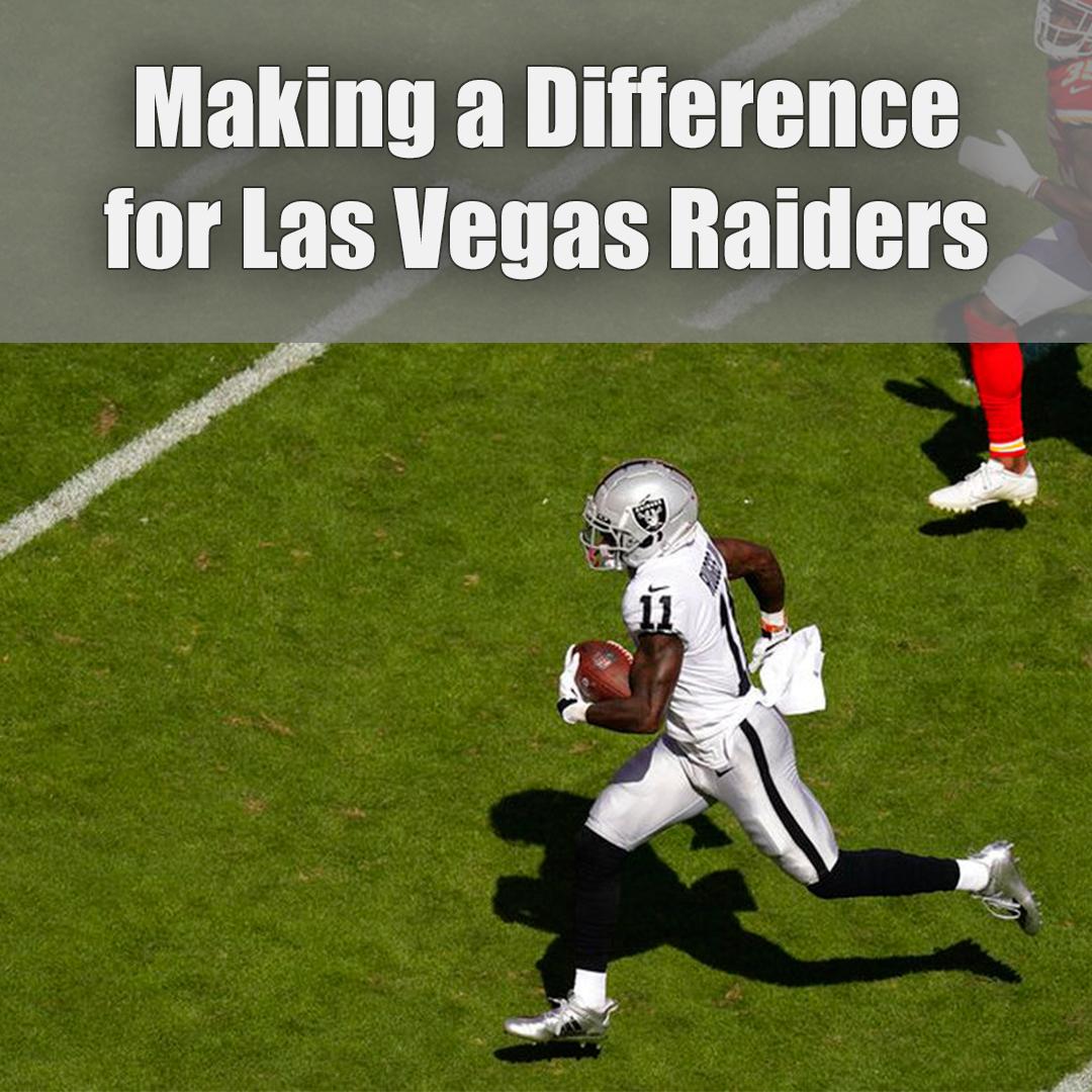 Las Vegas Raiders Rookie.jpg