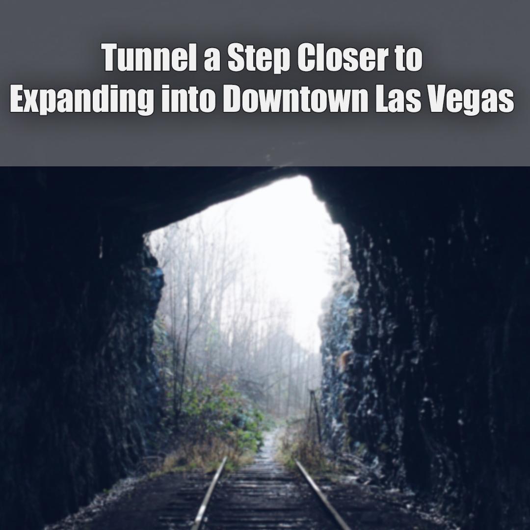Tunnel in Downtown Las Vegas.jpg