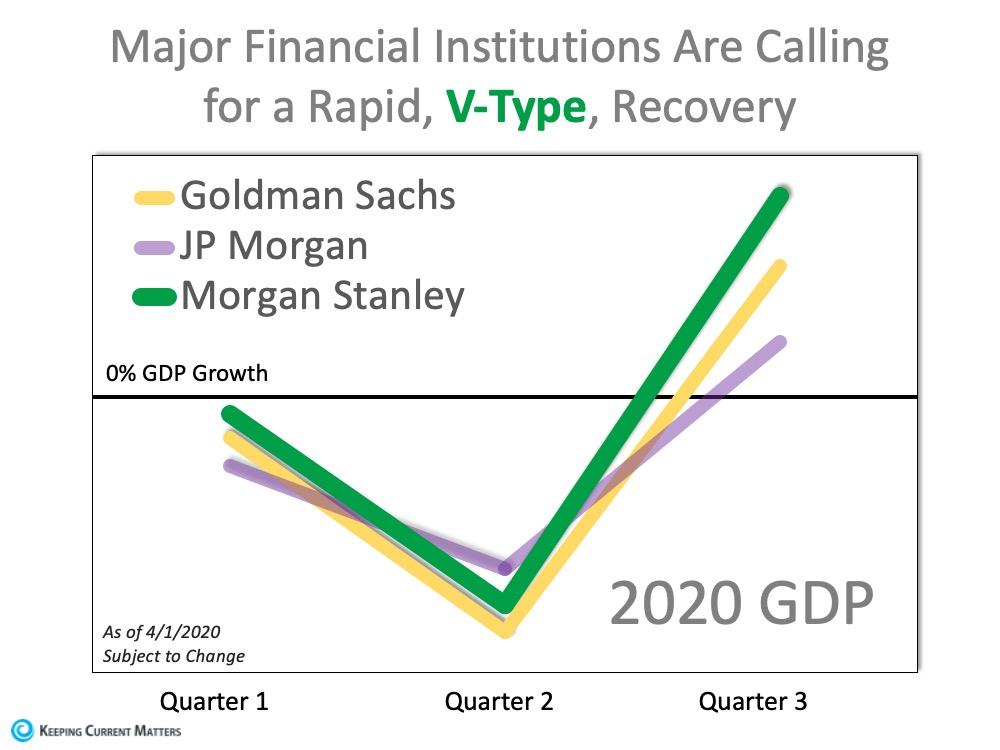 Financial Institution.jpg