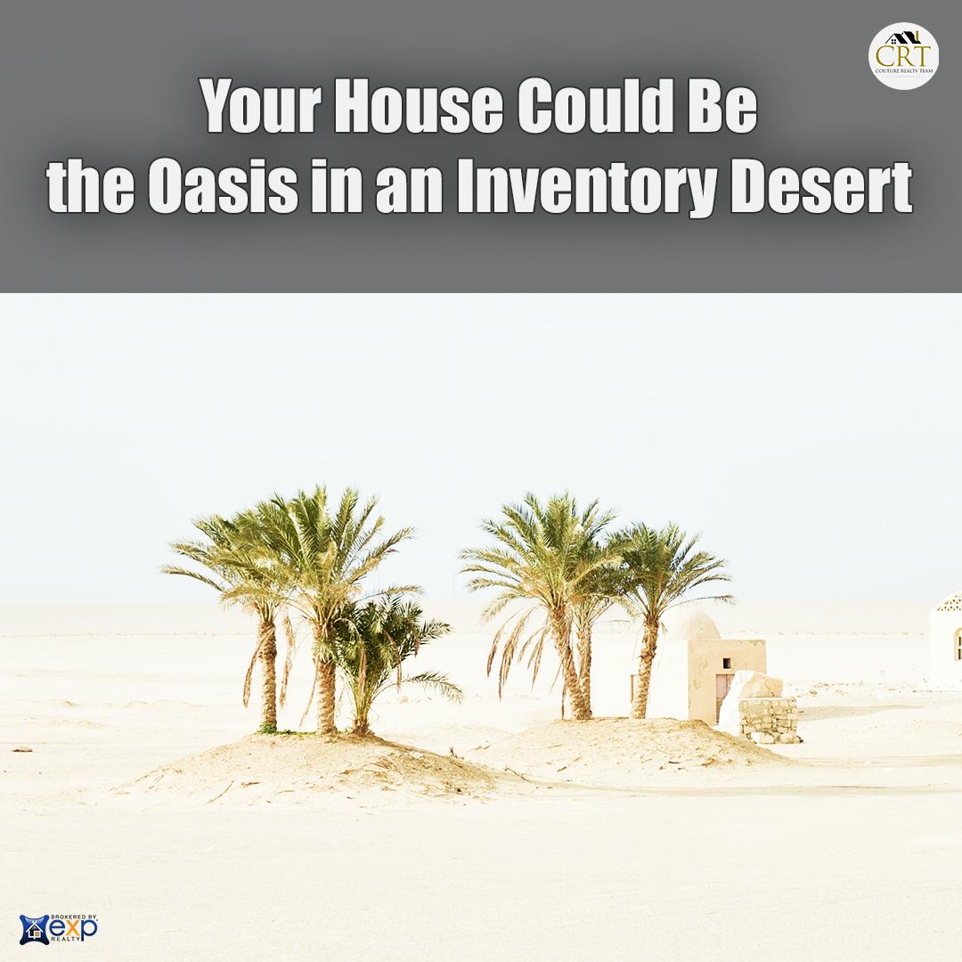 Oasis in an Inventory Desert.jpg