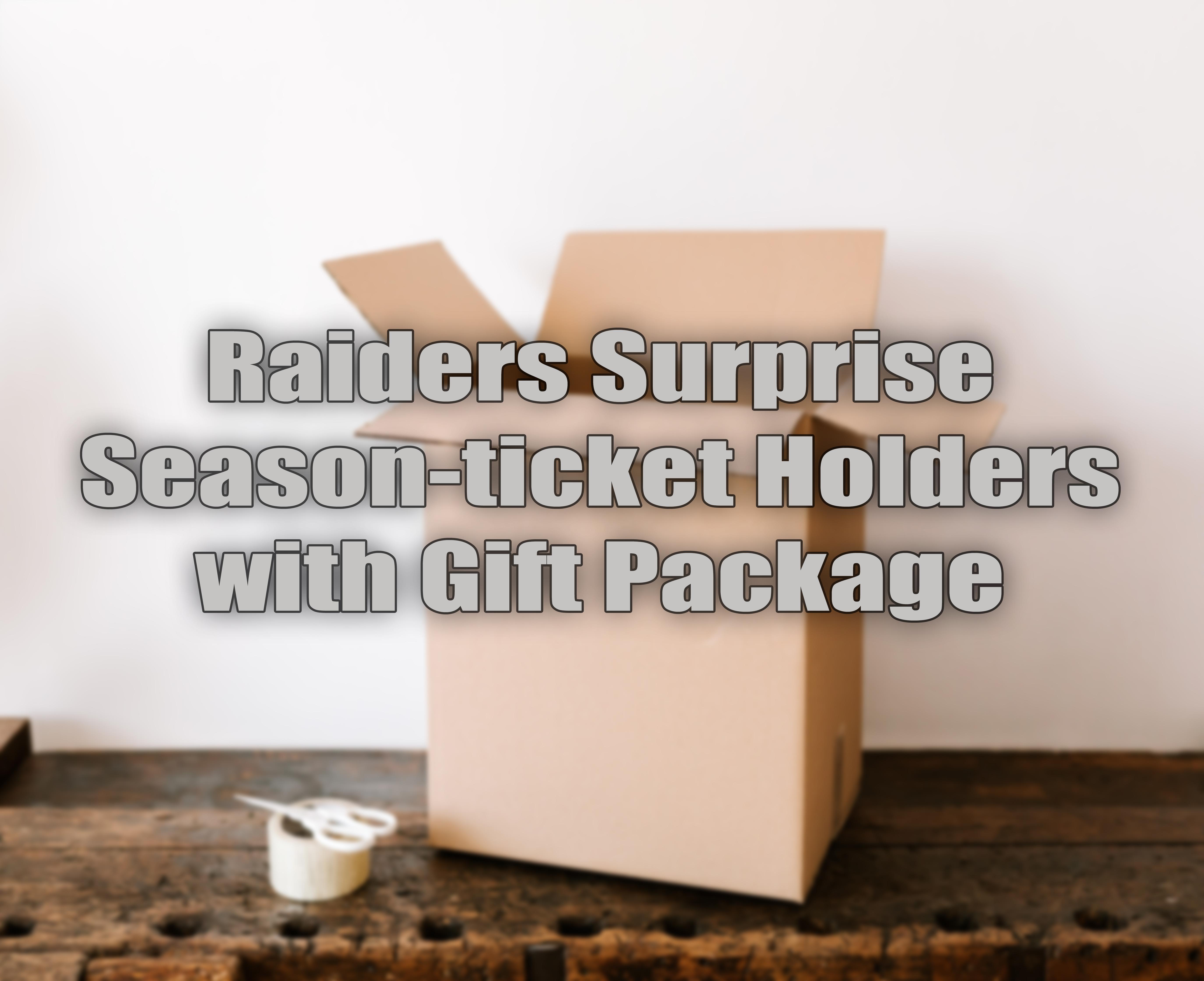 Gift Package by Raiders LV.jpg
