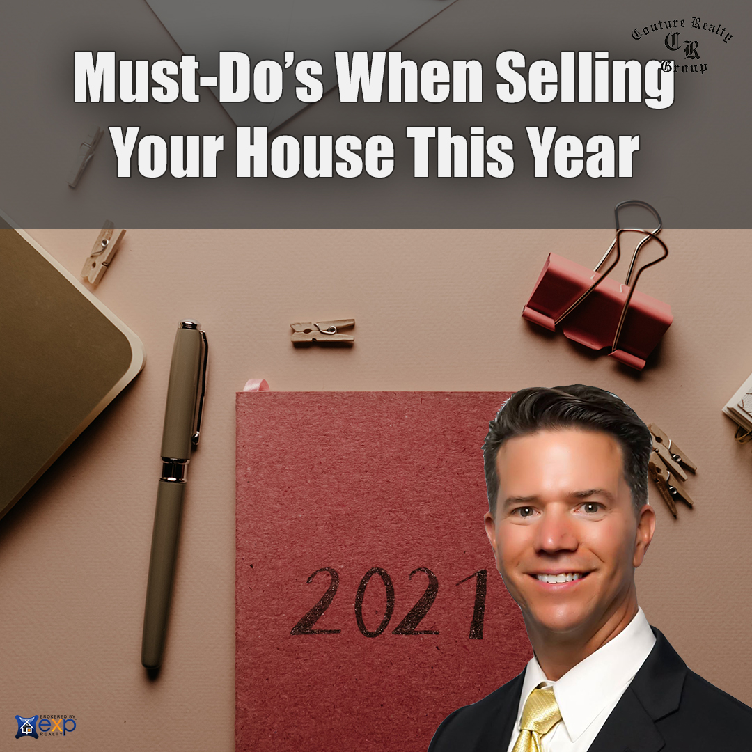 Must do when Selling your House.jpg