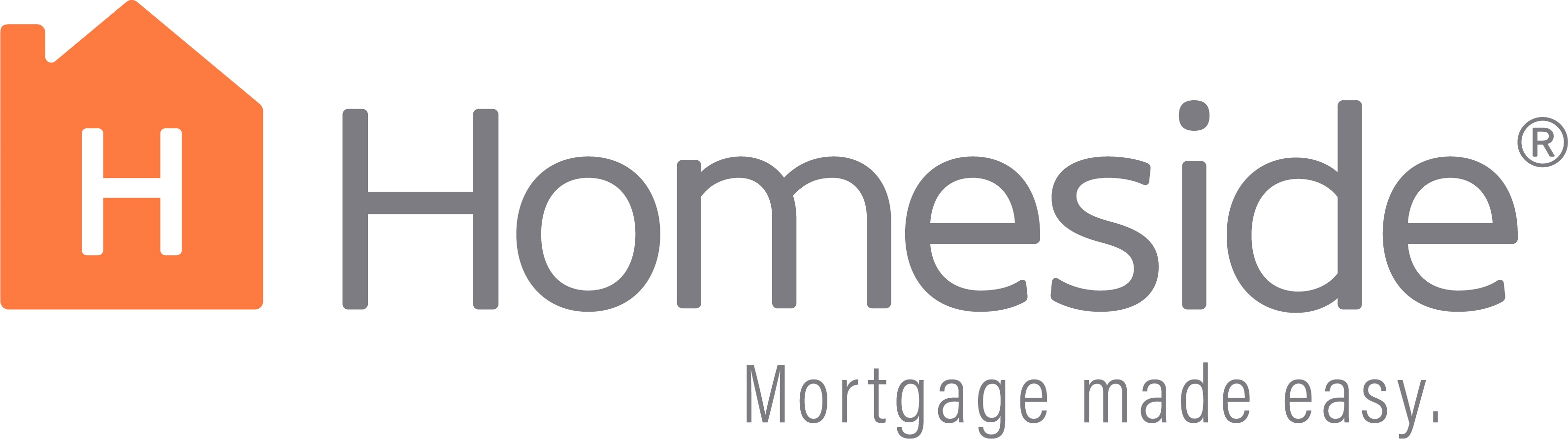 Homeside Logo.jpg