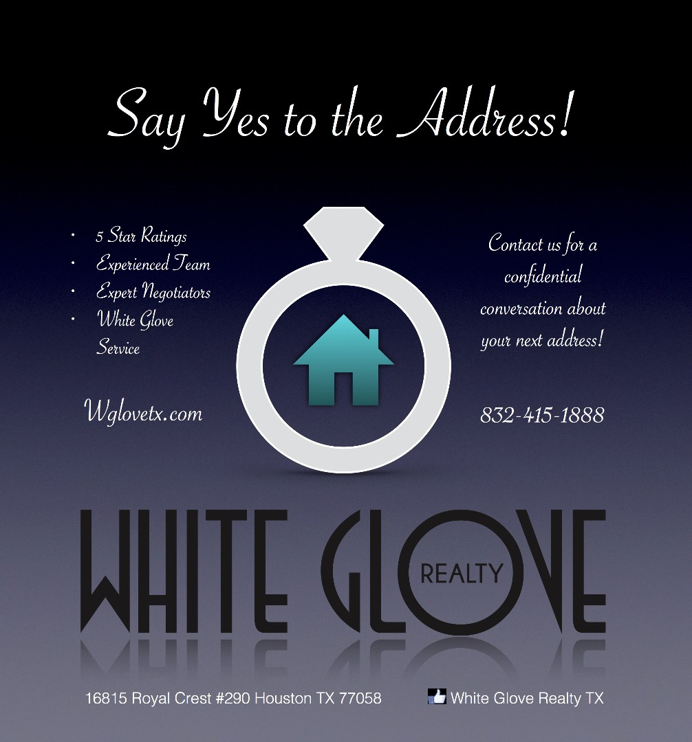whitegloverealtyad.jpg