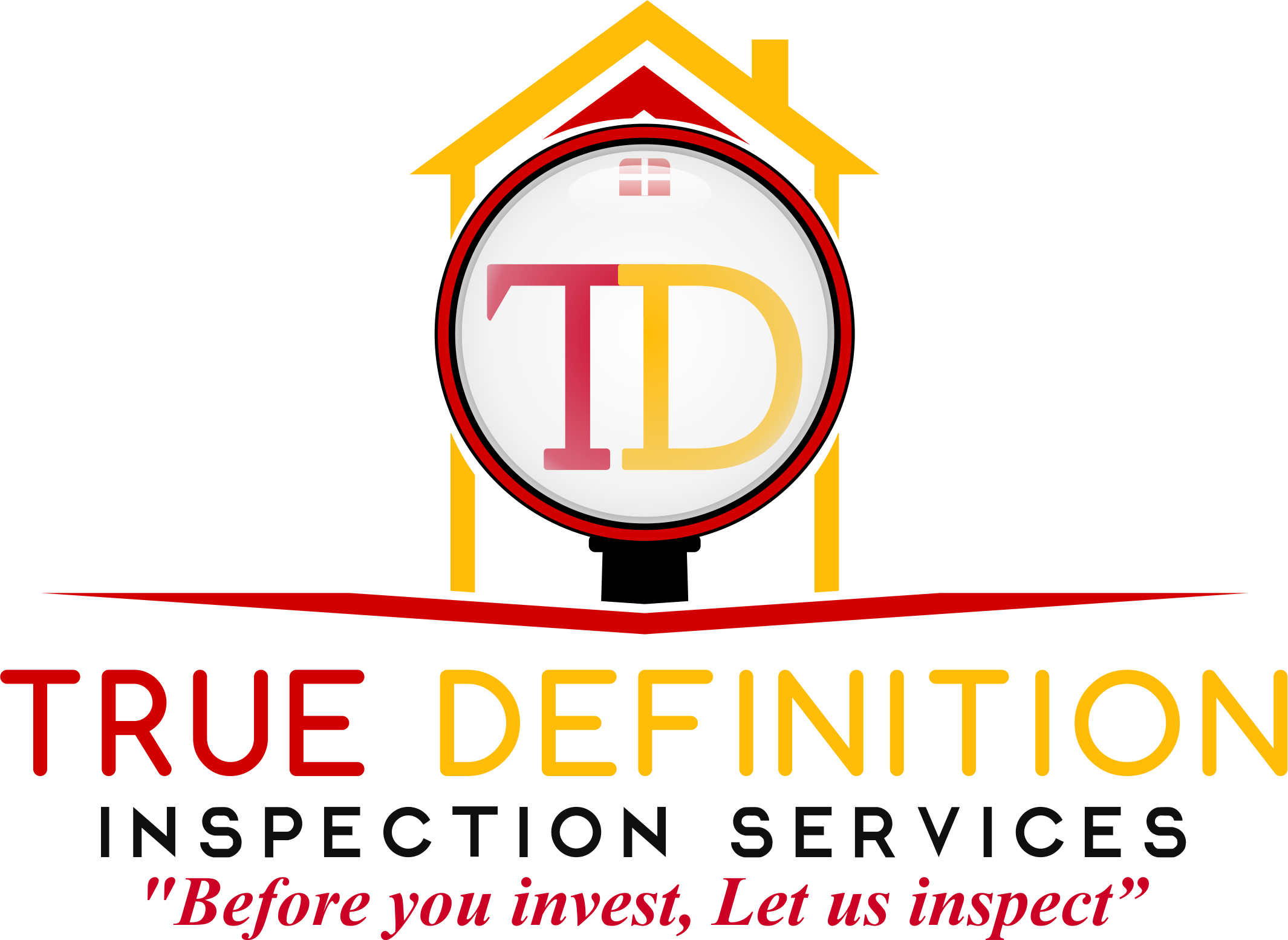true definition logo (1).png