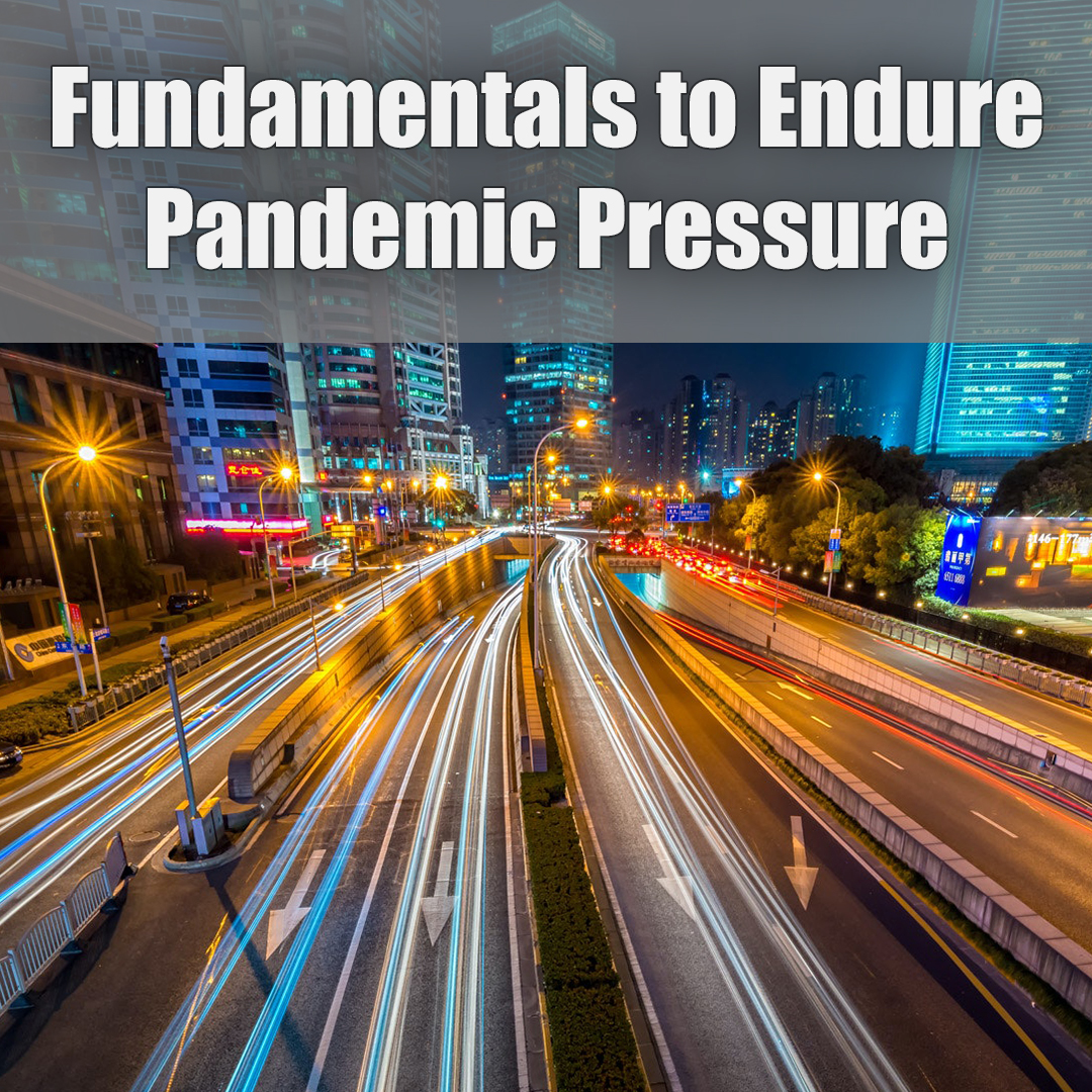 Endure Pandemic Pressure.jpg