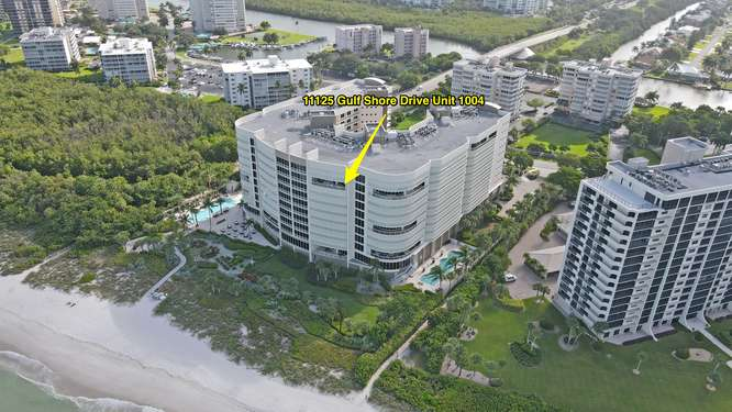 11125 Gulf Shore Dr Naples FL-small-049-048-DJI 0019 copy-666x375-72dpi.jpg