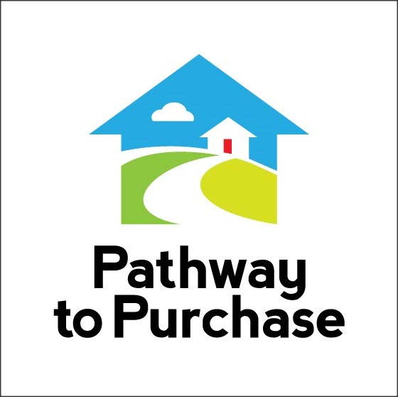 Pathway_to_Purchase_Lending_Logo.jpg