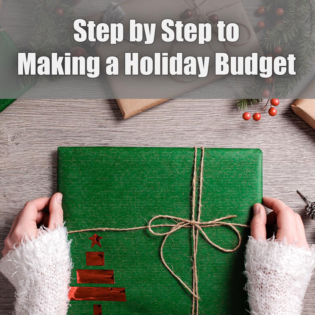 Making a Holiday Budget.jpg