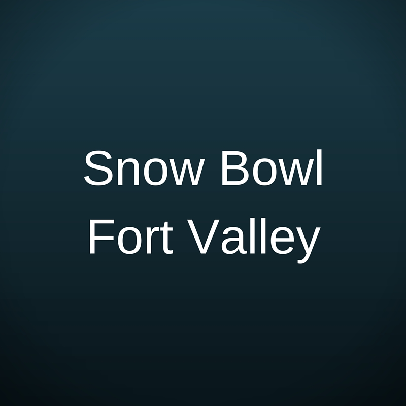 Snow Bowl Homes.jpg
