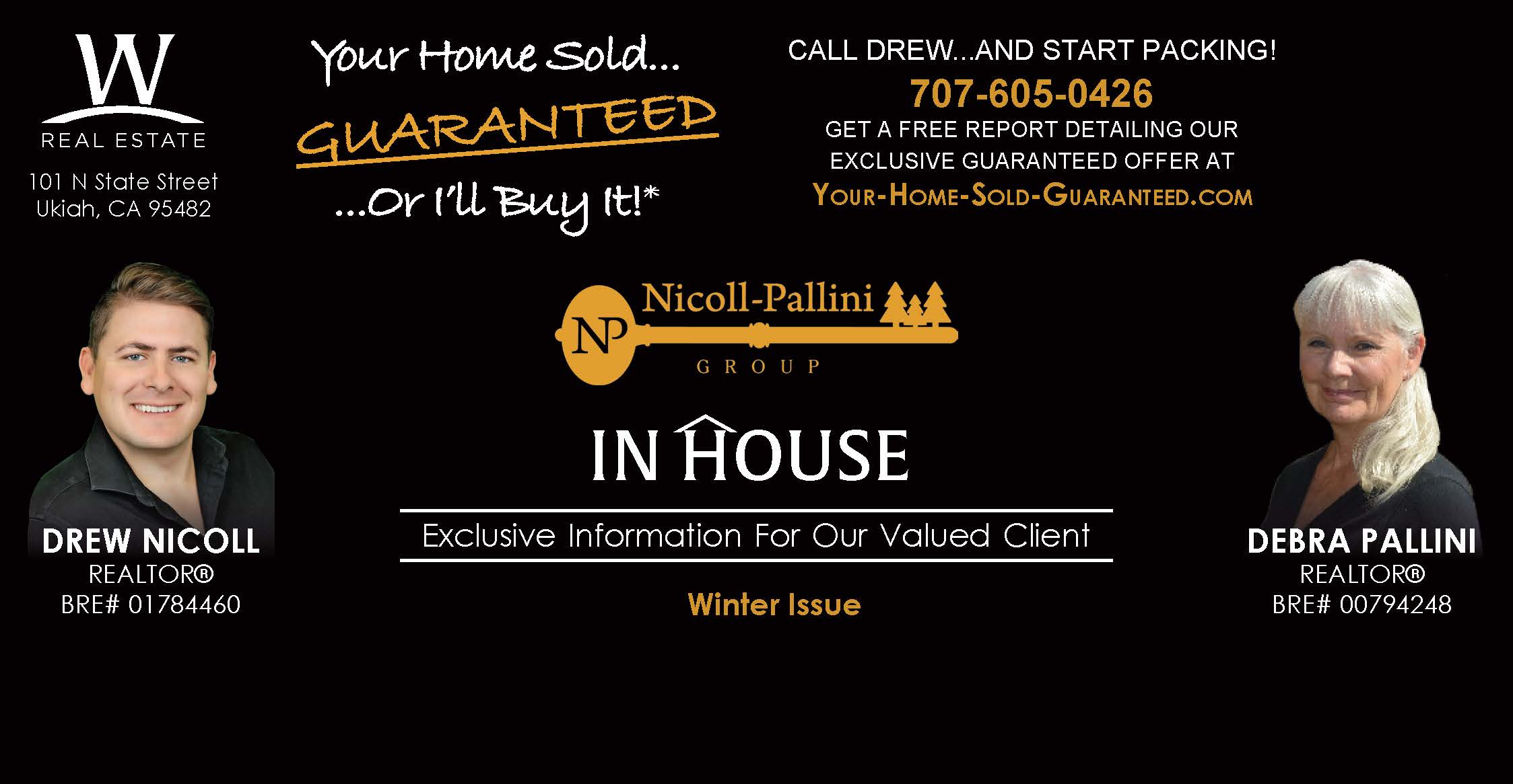 In House Newsletter NPG Banner jpg.jpg