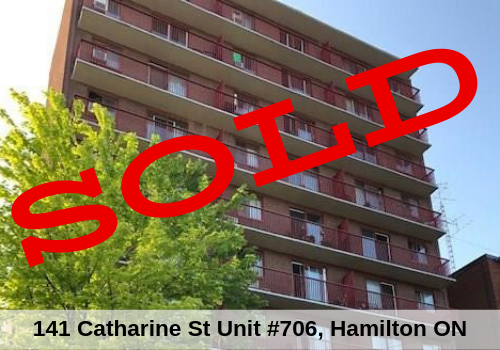 141 Catharine 706 sold.png