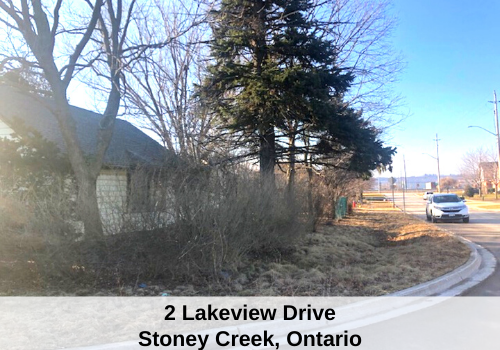 2 Lakeview Drive Listing page.png