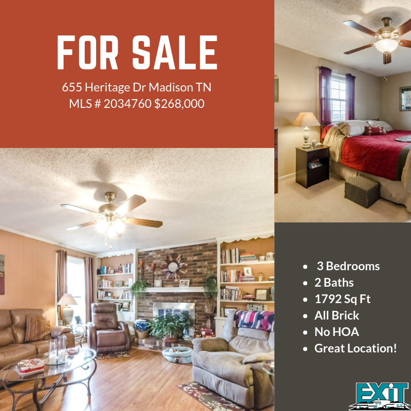 For Sale 655 Heritage Dr.png