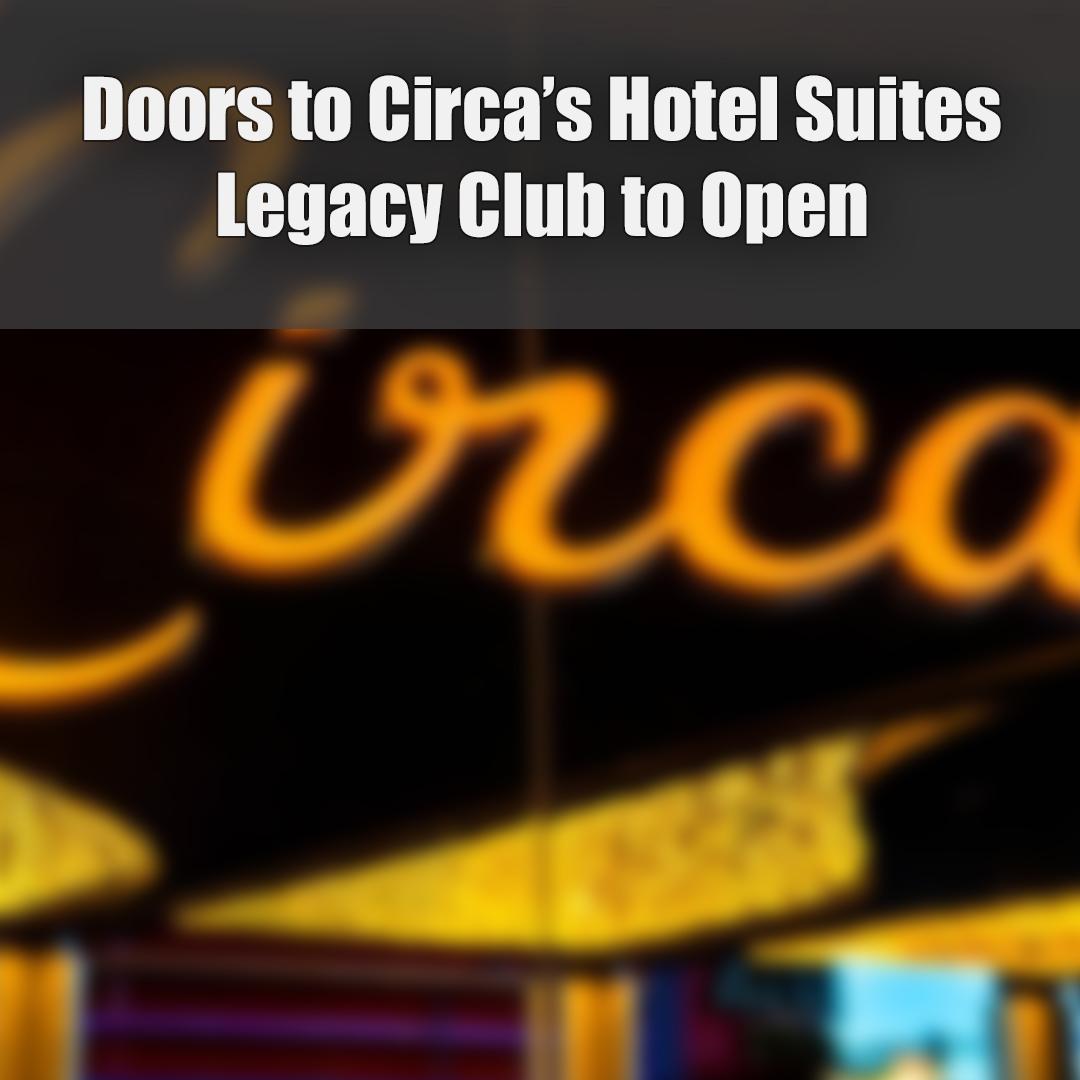 Circa Hotel Suites.jpg