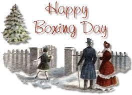 boxing day.jpg