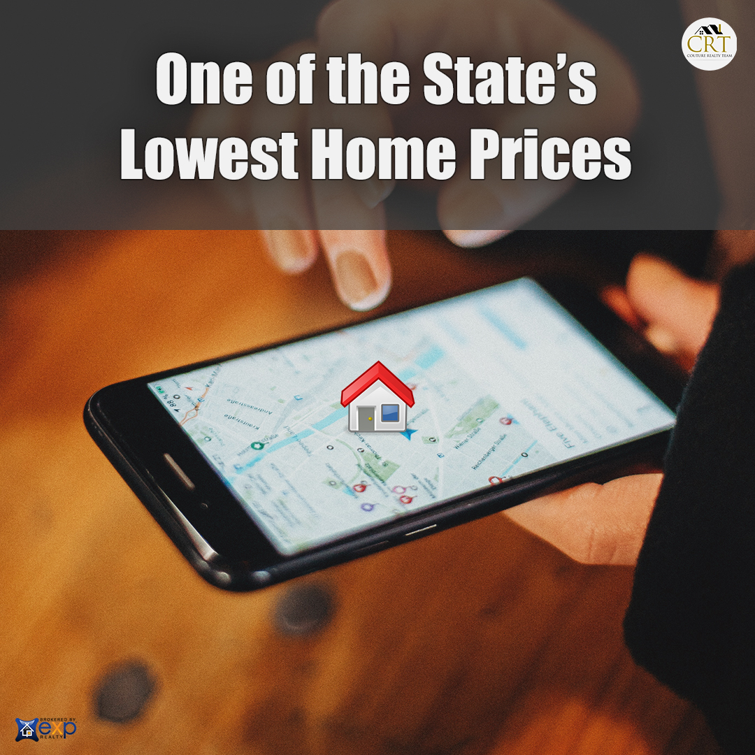 Navigate the Booming Vegas Housing Market.jpg