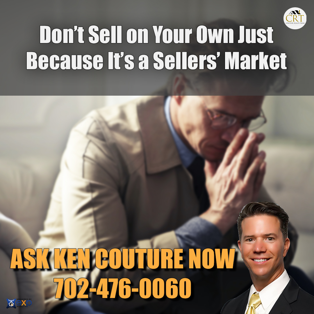 Sell with Couture Realty Team.jpg