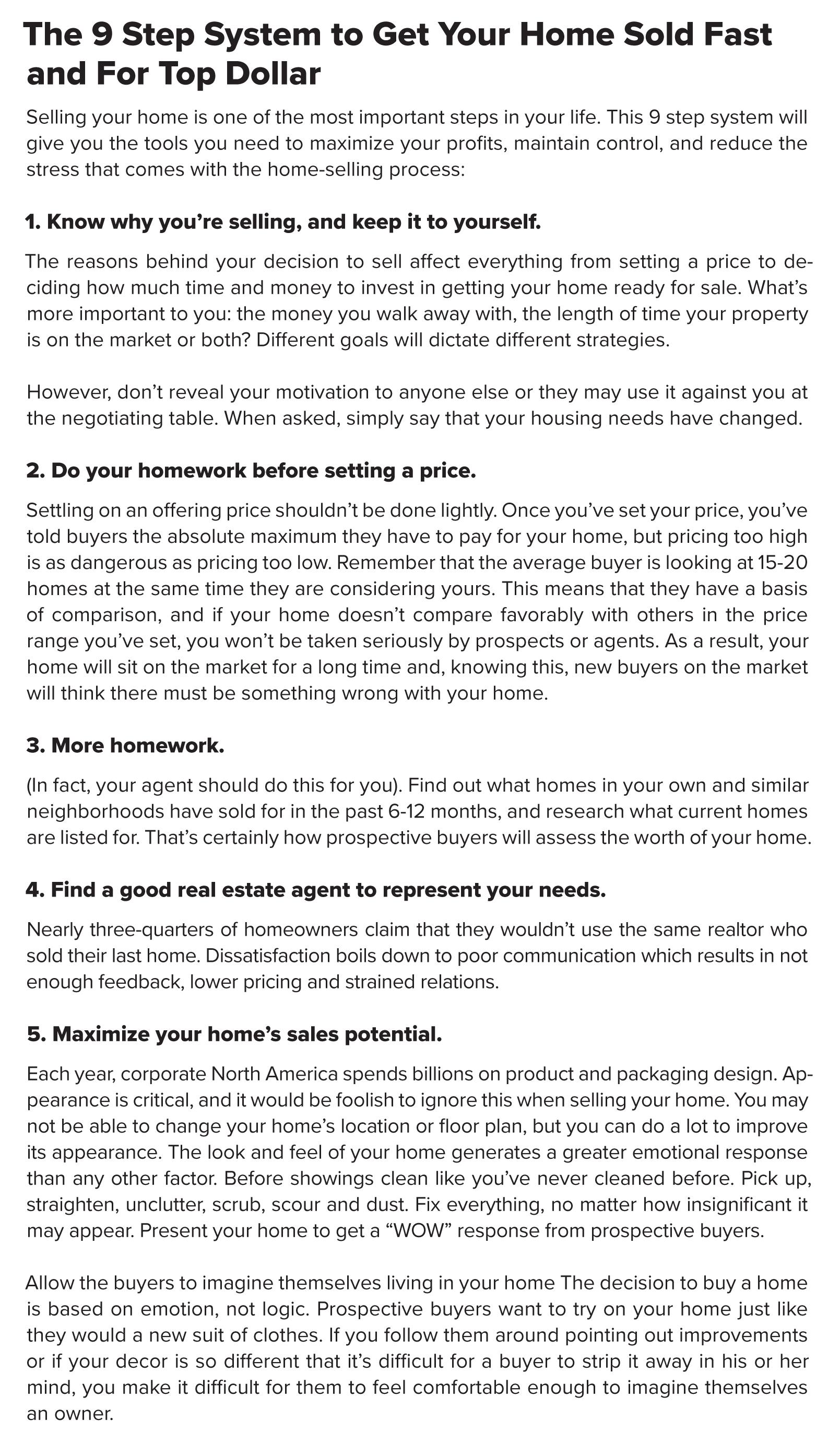 9 step system-2.jpg