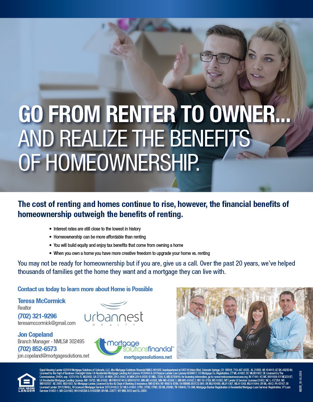 MSFR Rent V. Own_Copeland_Coop_Flyer_2019-10-16.jpg