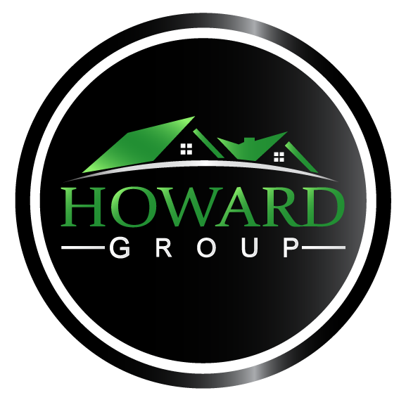 Why Work For The Howard Group