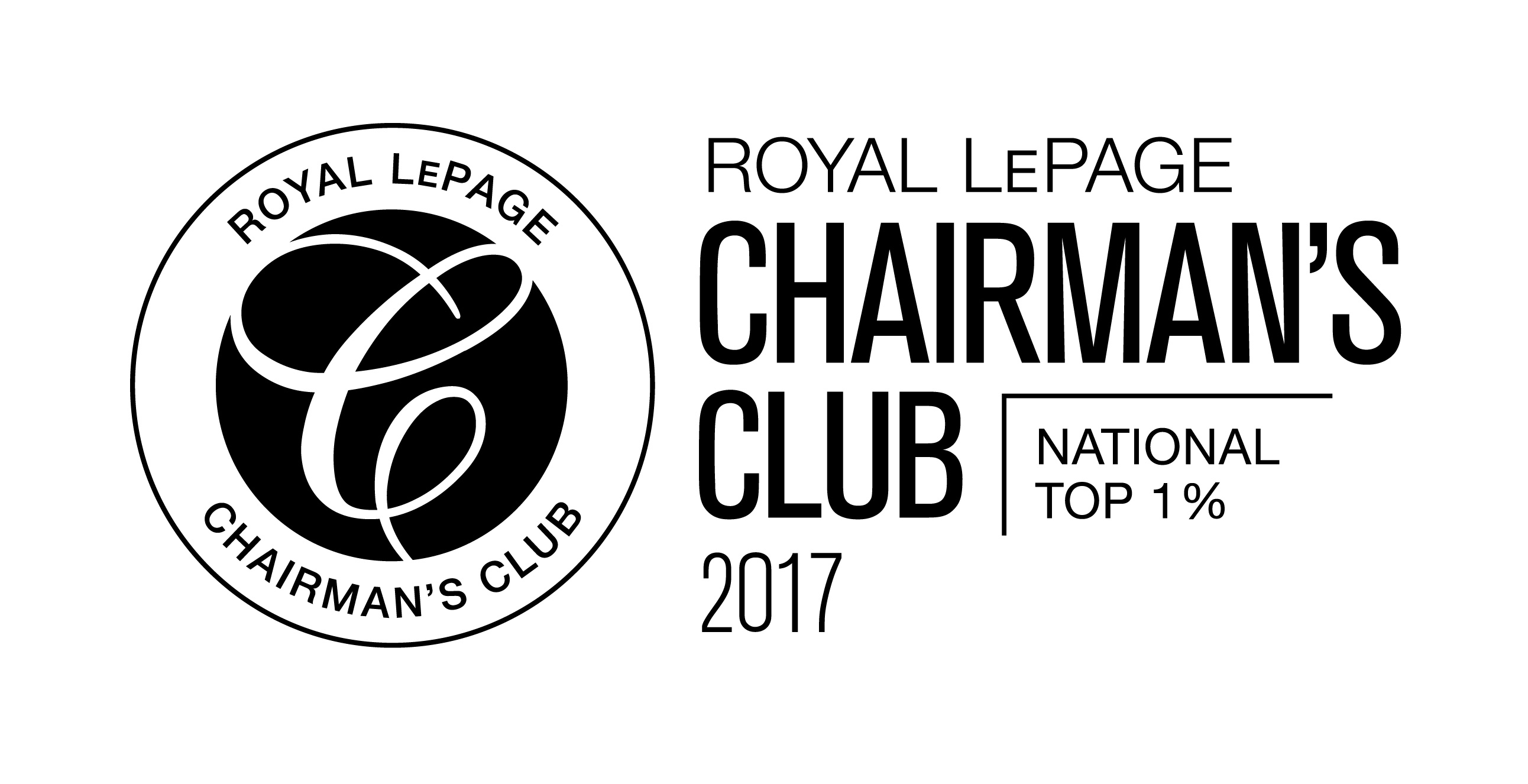 RLP-Chairmans-2017-EN-1Colour.jpg