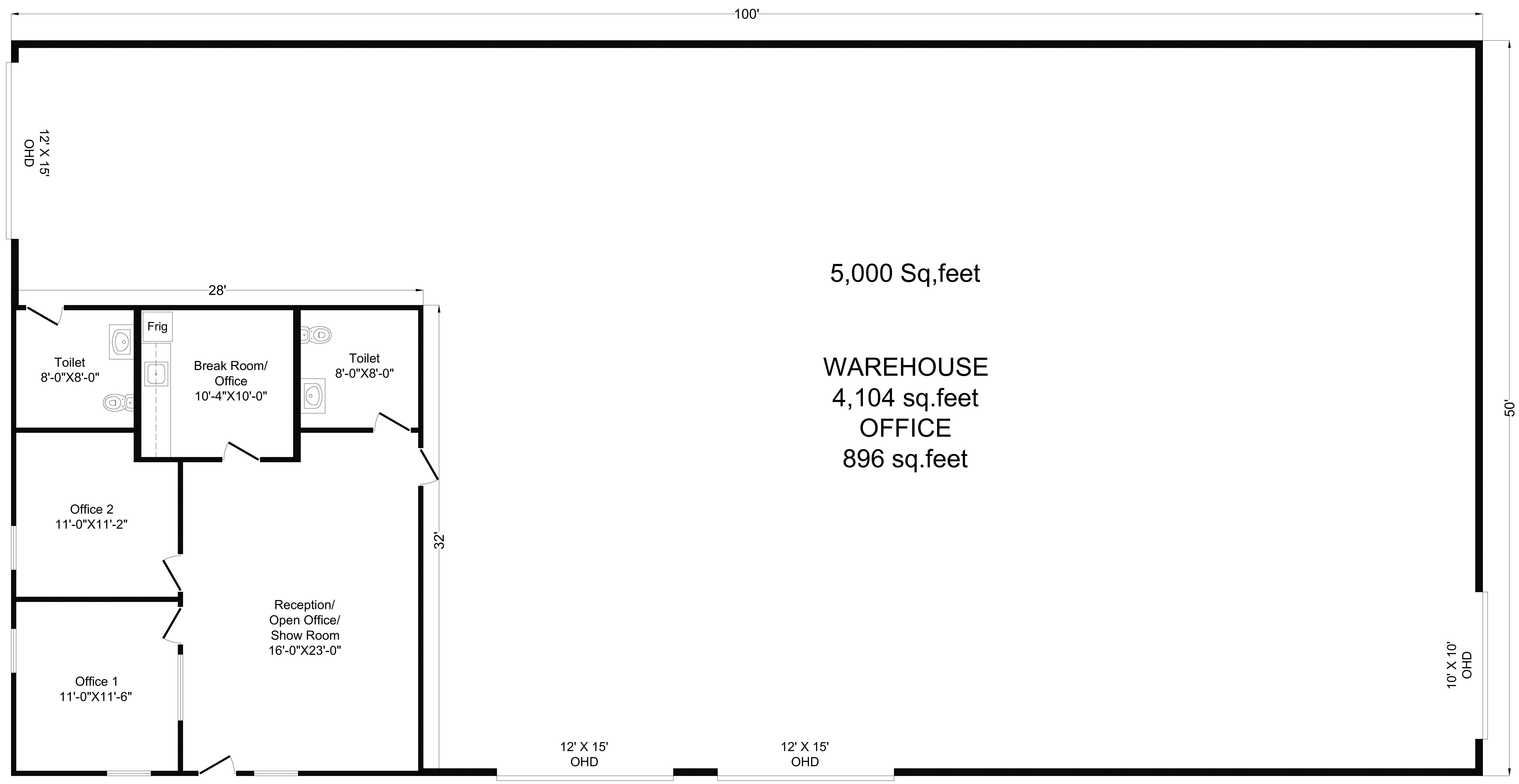 Themythic floorplan 1 with Warehouse-Model-1(1).jpg