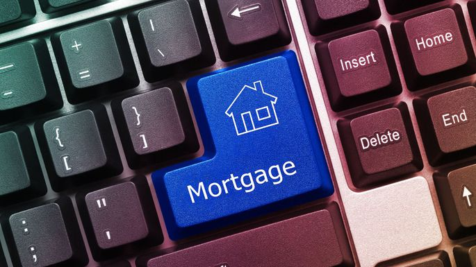 Mortgage-Moves-You-May-Not-Realize-You -Need-to-Do.jpg