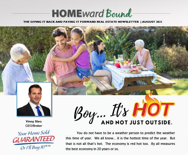 August-Homeward-Bound-Newsletter-web.jpg