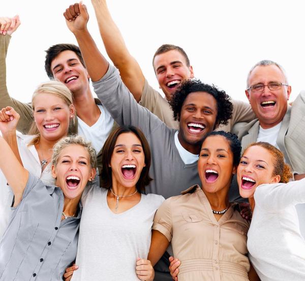 Happy Floridians: July Consumer Sentiment Up 3.7 Points