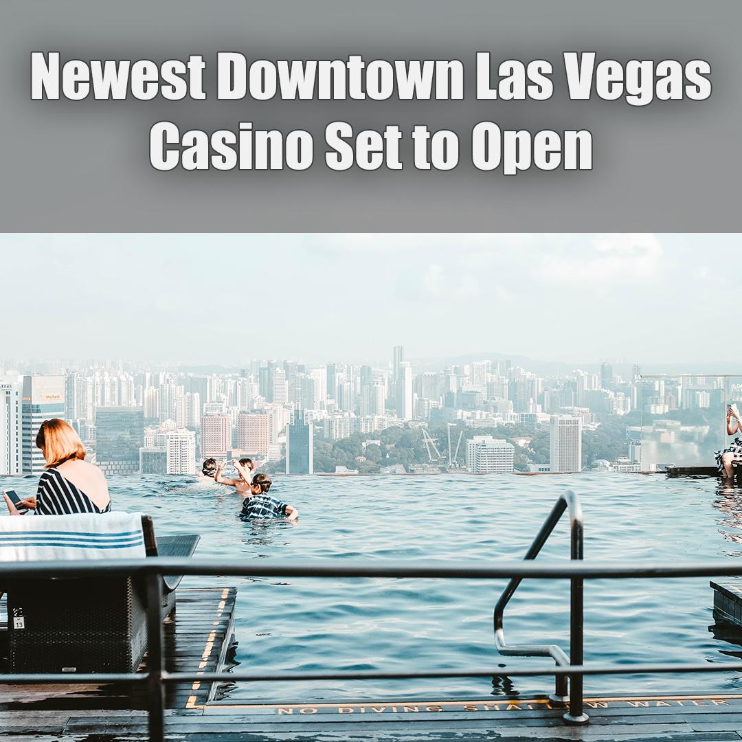 Rooftop Pools in Las Vegas.jpg