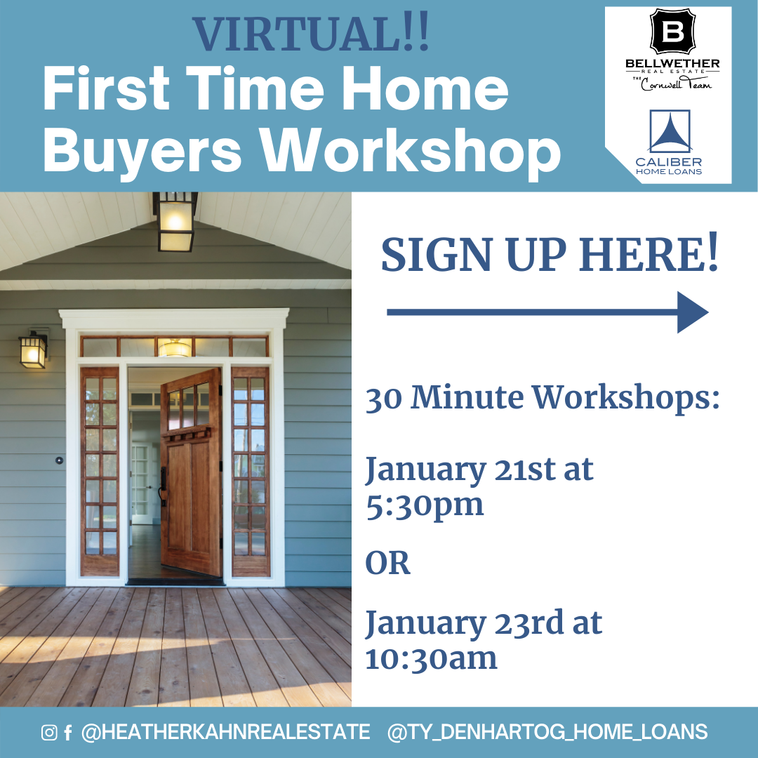 Home Buyer Class (4).png