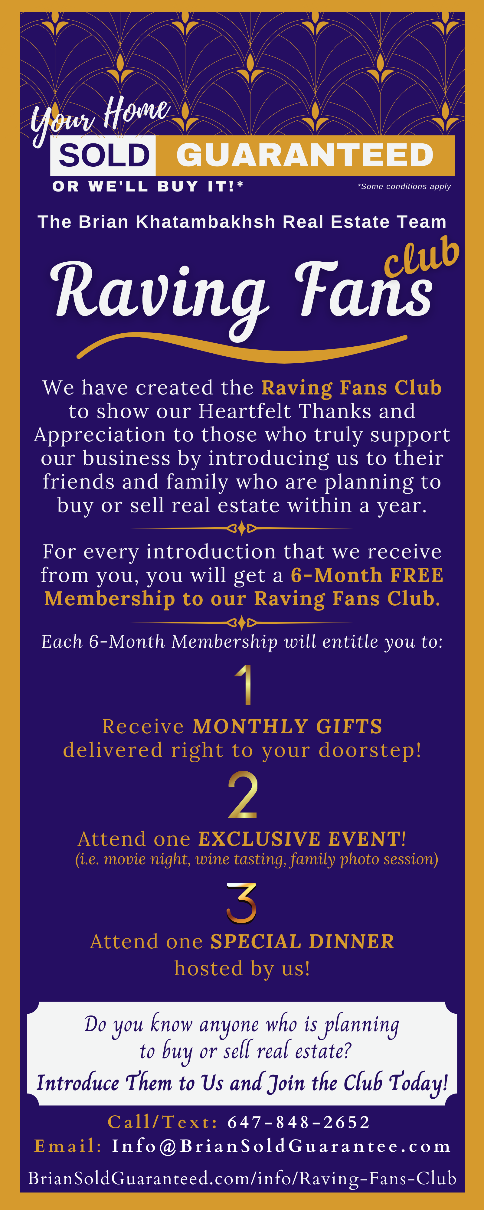 Raving fans club ad for referral newsletter (1).png