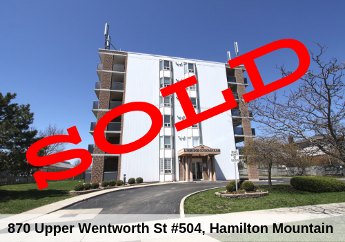870 Up Wentworth 504 sold.png