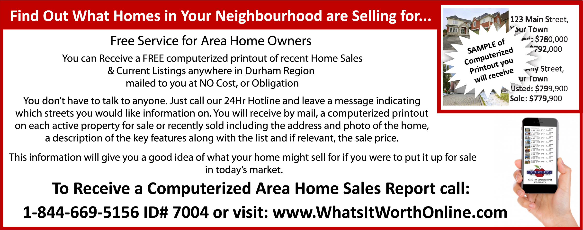 Find Out What Homes in Your Area are selling for.png