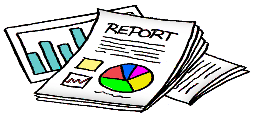 report-clipart-38.png