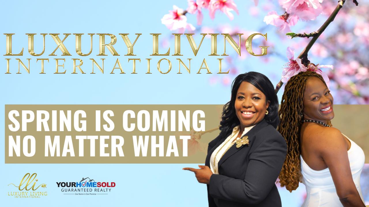 Luxury living international spring news.png