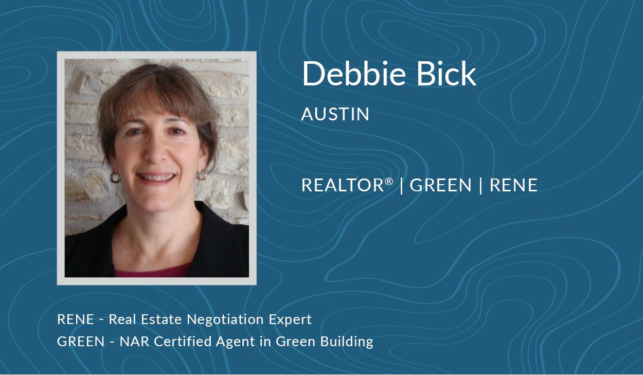 Debbie Bick Landing Page Headers.png