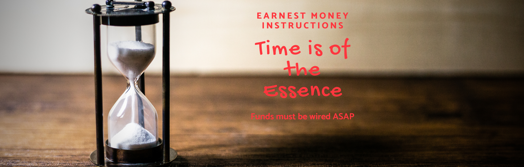 RG_Earnest_money-_Time_is_of_the_Essence.png