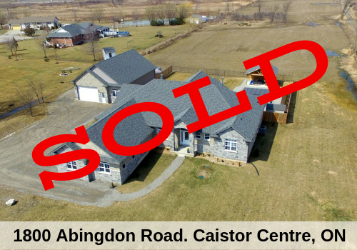 1800 Abingdon Rd sold.png