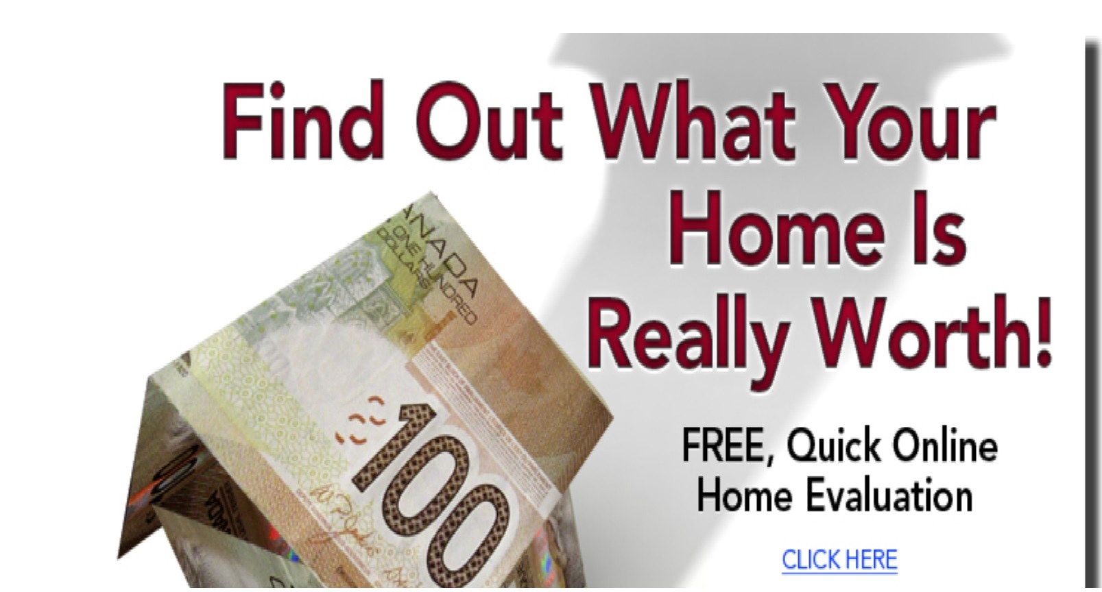 find out your home worth.jpg