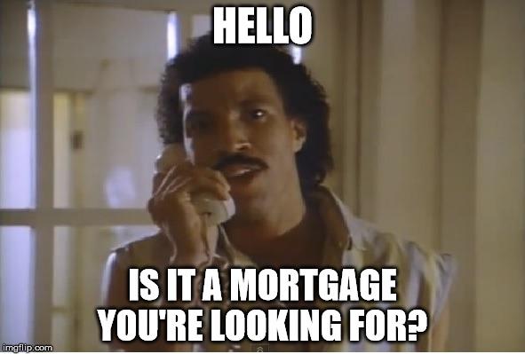 mortgage meme.jpg