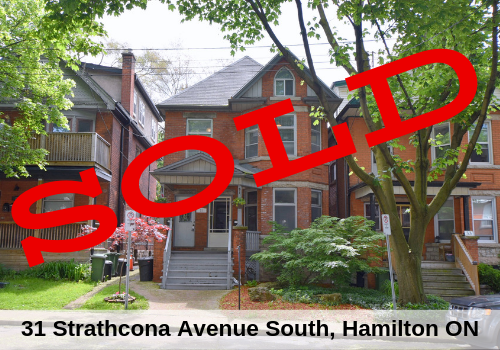 31 Strathcona Avenue S - SOLD.png