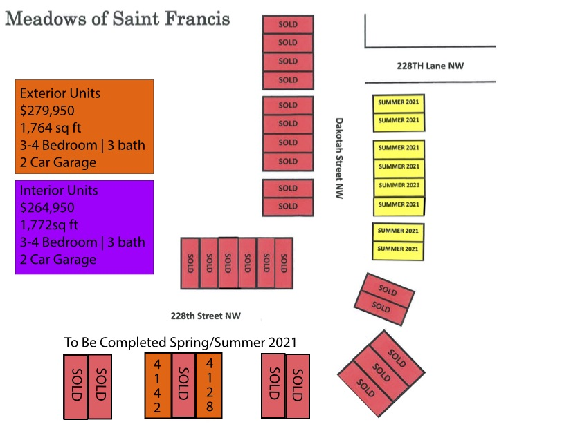 Meadows of St. Francis - Updated Availability (1) copy.jpg