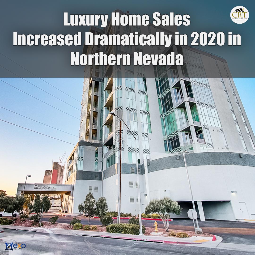 Luxury Home Sales in Las Vegas.jpg